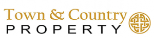 Town-Country-Property-logo