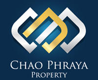 Chao Phraya Property on Find Your Space