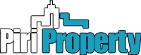 Piri Property on Find Your Space