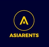 AsiaRents property rentals on FYS