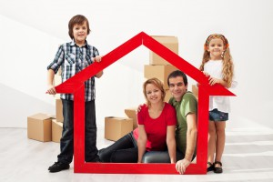 Moving and selling - How to get the best for your home