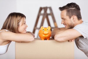 Benefits of moving insurance