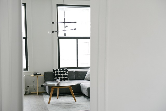 5 Frugal Ways to Expand Your Living Space 5
