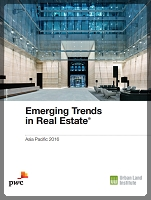 PWC Emerging Trends in Realestate Asia Pacific 2016 (b)